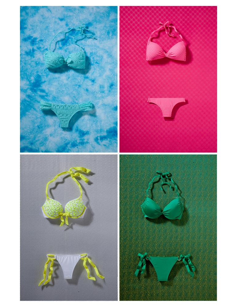 Victoria's Secret Layered HI RES.jpg