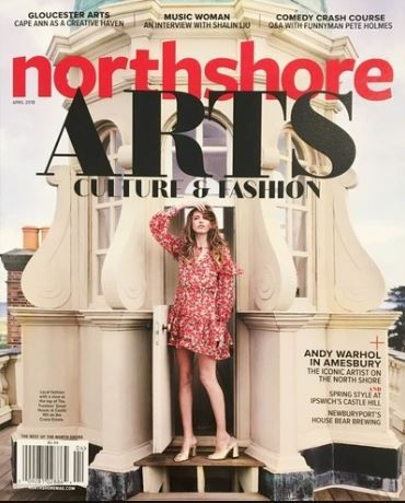 Paula North Shore Magazine cover.JPG