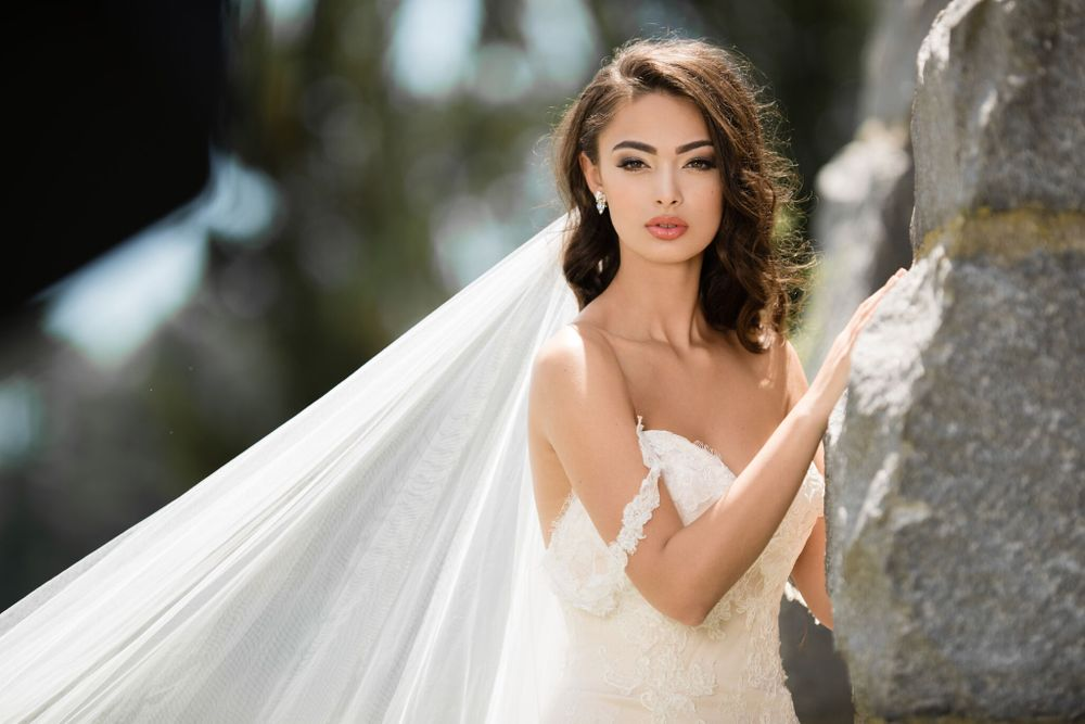 Bride styled by Jenna bridal 3.jpg