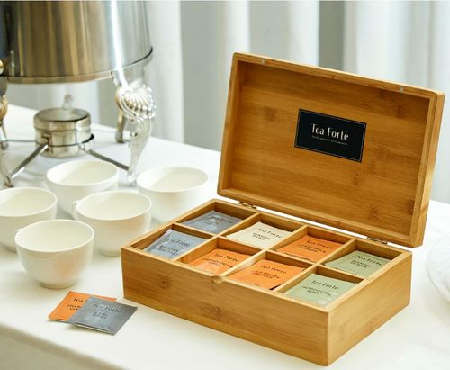 Ann Tea Forte.JPG