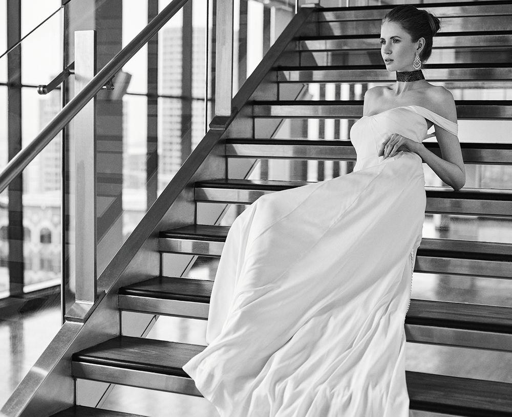 weddings-fashion-fall-2017-5.jpg