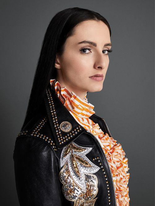 fashion-5 BM 2018.jpg