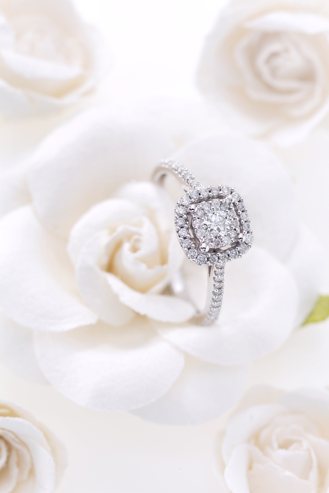 CC_FJ_Engagement_Ring.jpg
