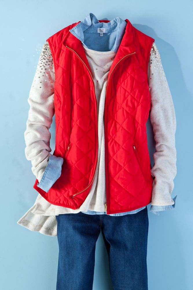 Q4NOV_2015 PHOTO PL crown and ivey Sweaters Vest 1.jpg