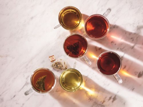 Premium Hot Tea Lineup.jpg