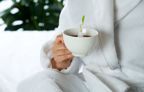 Tea Forte 1.JPG.  Ann F. Joel.JPG