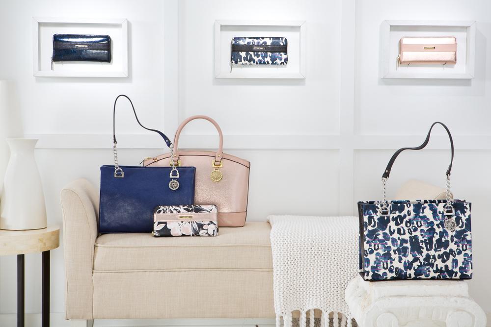 Q4NOV_2015 PHOTO CC Handbag AK Group Product Gifting.jpg
