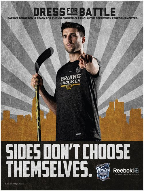 Reebok_NHL Posters_Bruins Speedwick_x1A.jpg