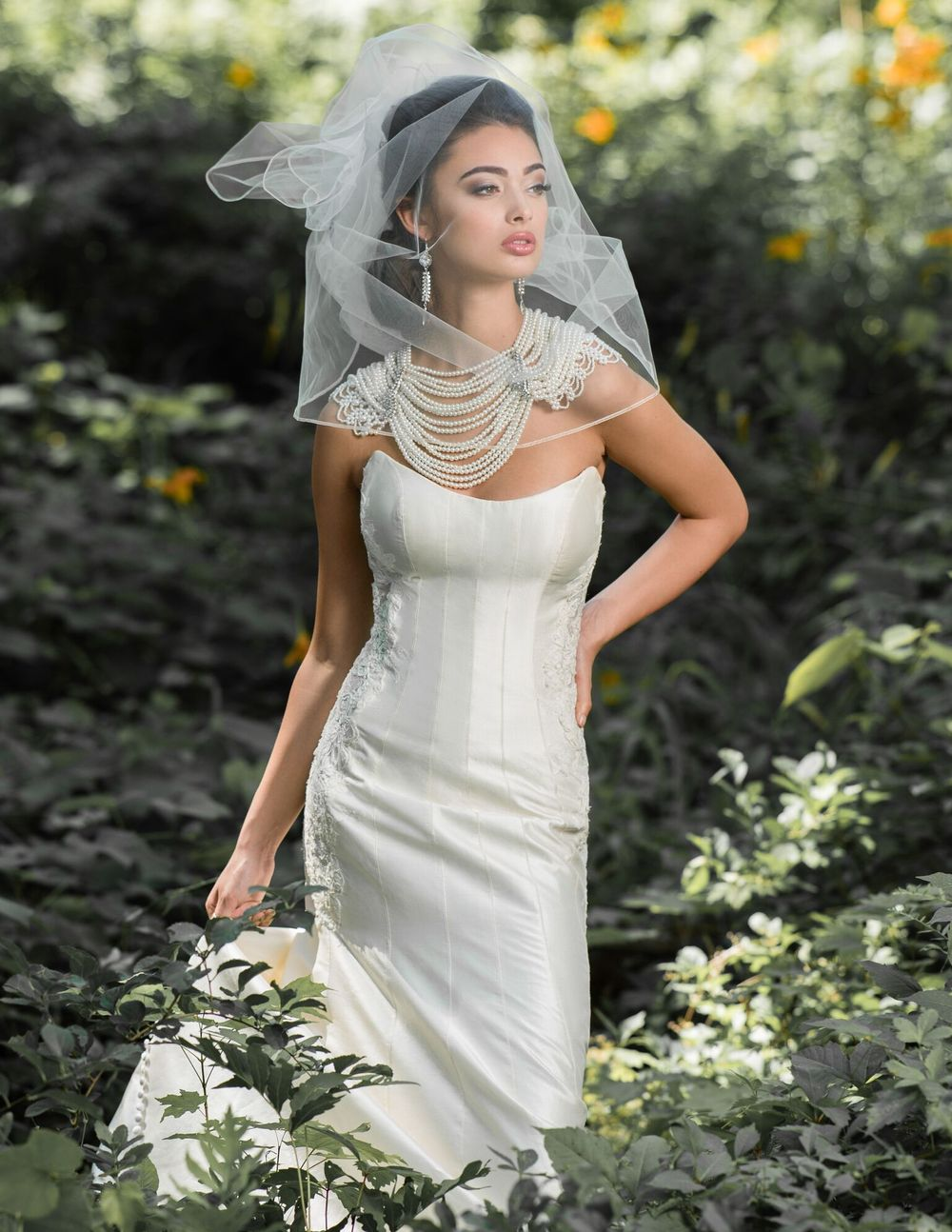 Bride styled by Jenna Bridal 4.jpg