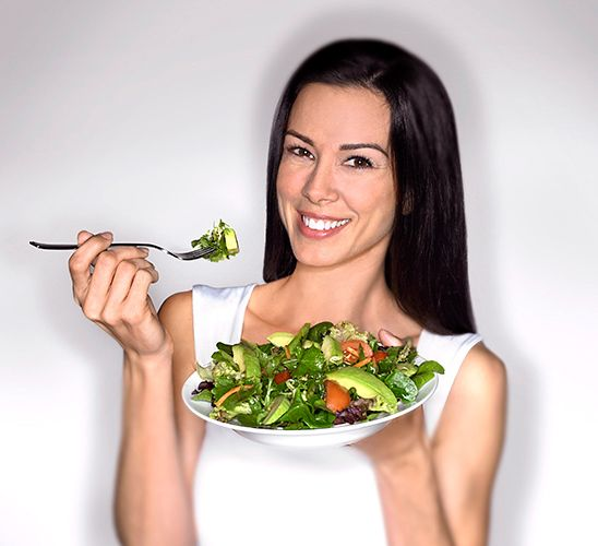 4_0_544_1calavo_woman_salad.jpg