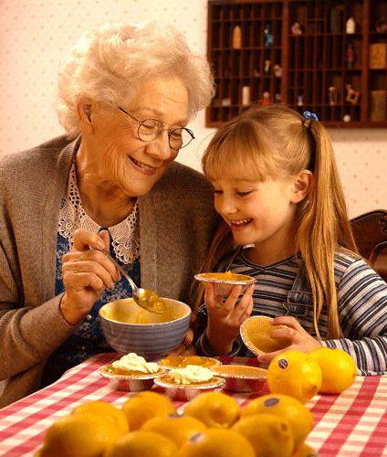 30_0_466_1sunkist_grandma_lemontart2.jpg