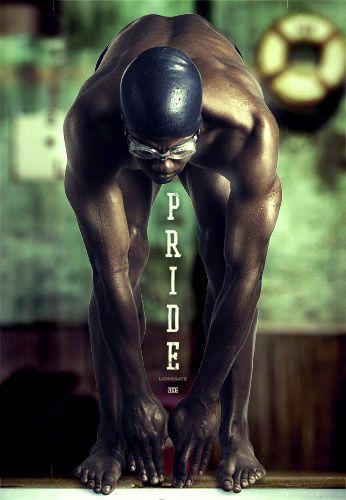 Movie - Pride