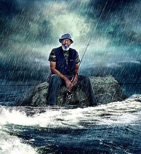 3_0_562_1fisherman_storm_web4.jpg