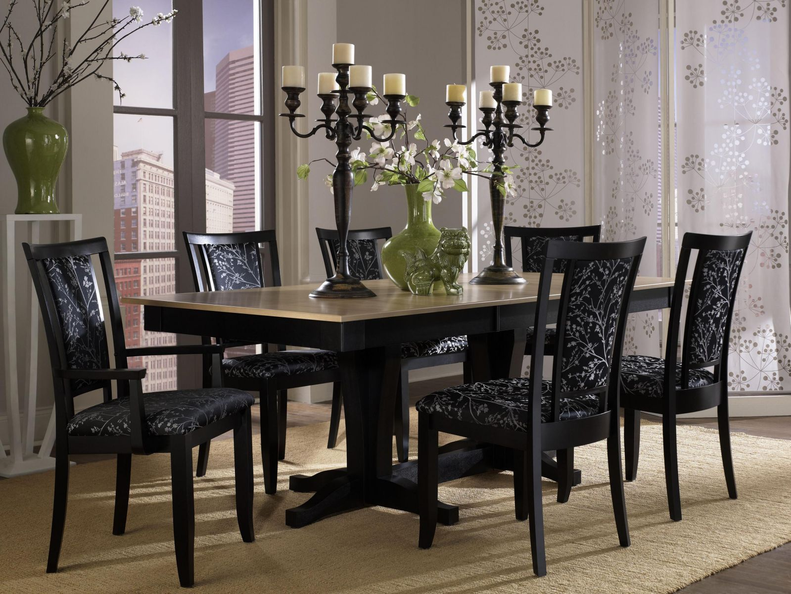 Canadel Dining Room SetCall (631) 742-1351 for Best Price Guarantee Long Island FurnitureDinette Sets New York , Dinette Sets Long Island , Dining Room Sets New York , Dining Room Sets Long Island, Dining Room Chairs Long Island