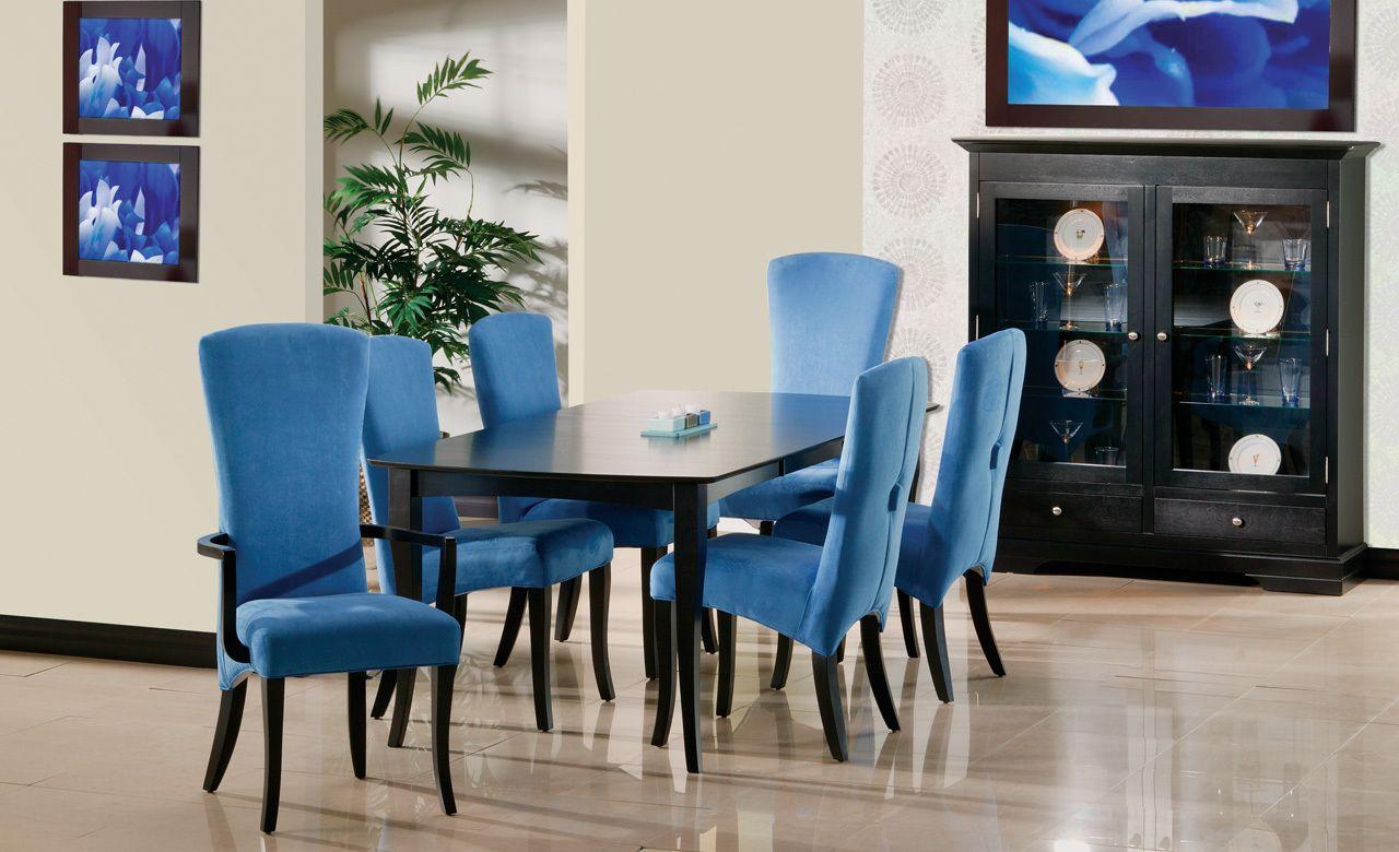 Merveilleux 1thumb_fullscreen_12; Dining Room Sets Long Island, Dinette Sets Long  Island,Kitchen Sets Long Island, ...
