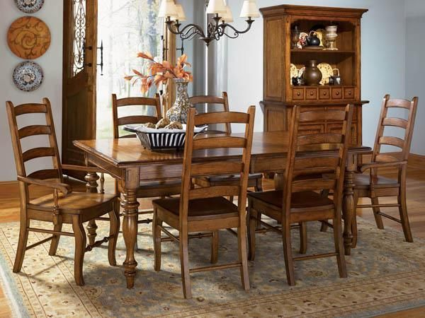 Vintage Oak a.america  Dining Room SetCall (631) 742-1351 for Best Price Guarantee Dinette Sets New York , Dinette Sets Long Island , Dining Room Sets New York , Dining Room Sets Long Island, Dining Room Chairs Long Island Vintage OakKeeping true to what A