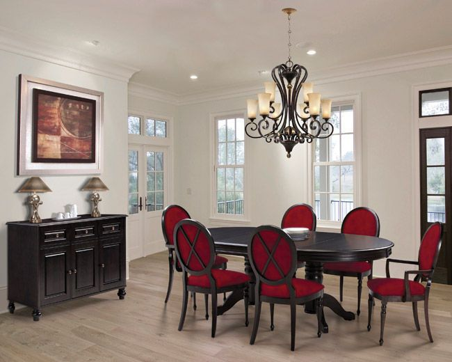 Bermex Furniture Dinette Set     Bermex Furniture Dining Room Set       Call (631) 742-1351 for Best Price Guarantee Dinette Sets New York , Dinette Sets Long Island , Dining Room Sets New York , Dining Room Sets Long Island, Dining Room Chairs Long Island