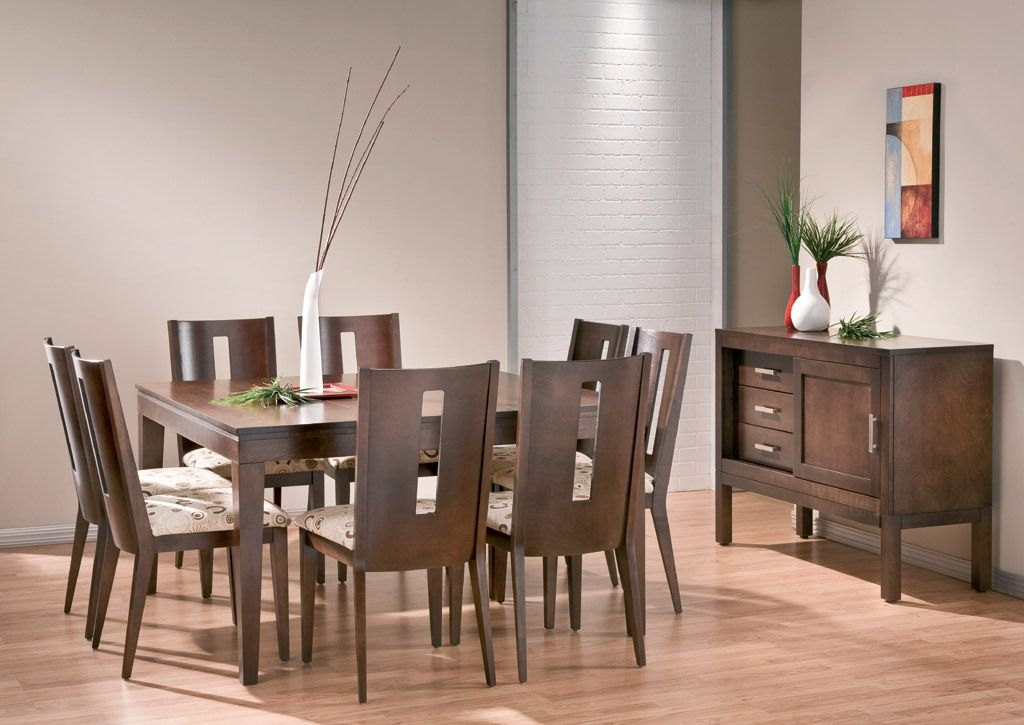 Midi Dinette Set  Dining Room SetCall (631) 742-1351 for Best Price Guarantee Dinette Sets New York , Dinette Sets Long Island , Dining Room Sets New York , Dining Room Sets Long Island, Dining Room Chairs Long Island