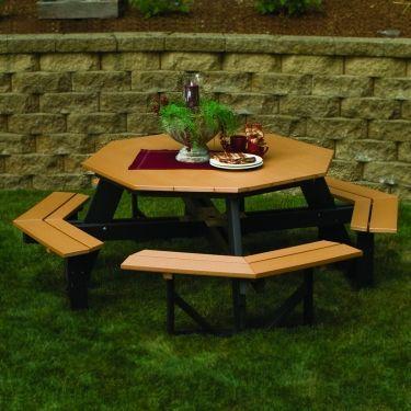 1popt5184_octagon_picnic_table_1200_1.jpg