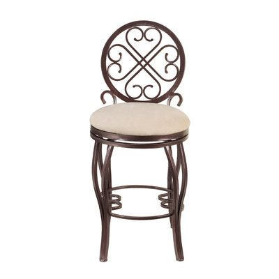 1chintaly_imports_lily_swivel_bar_stool_lily_bs_tpe.jpg