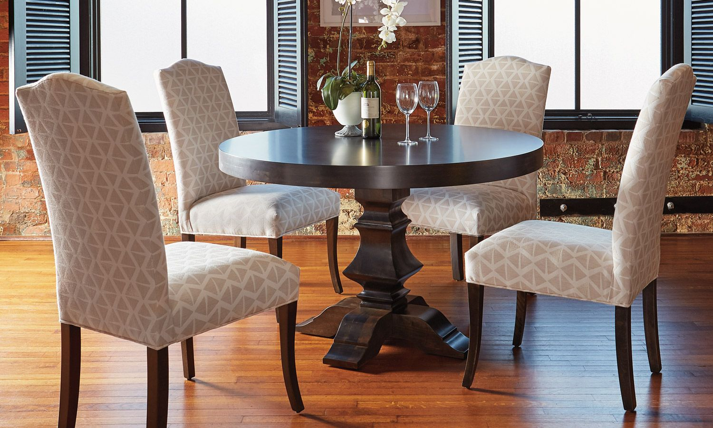 Dining Room Sets Long Island Dinette IslandKitchen