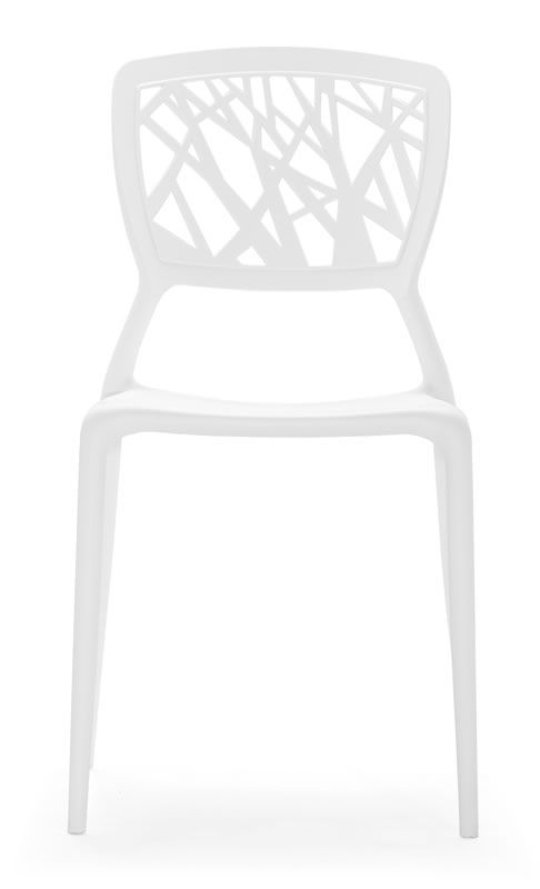 Zuo Modern Chair