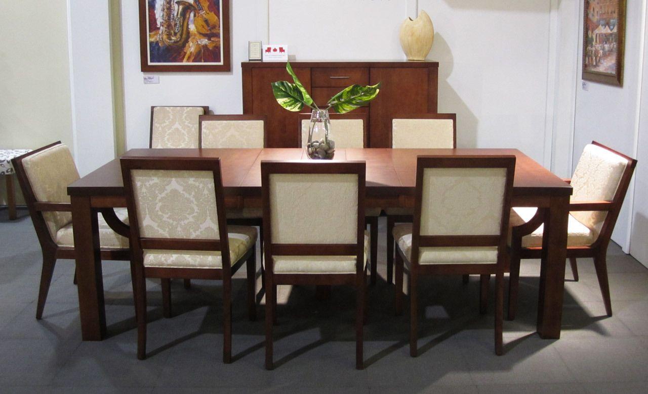 1thumb Fullscreen 12 Dining Room Sets Long Island