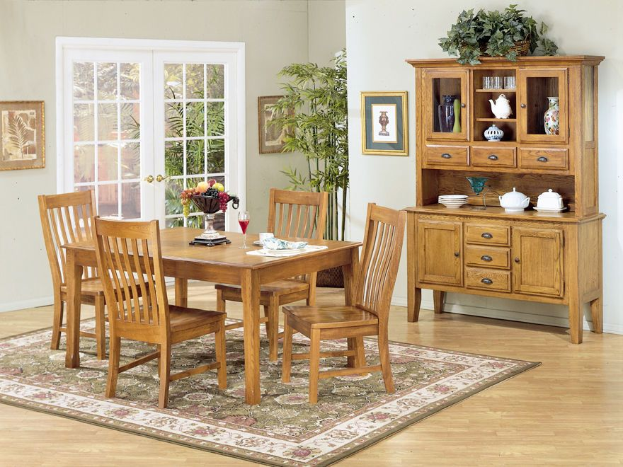 Dining Room Set Price Upon RequestCall (631) 742-1351 for Best Price Guarantee Dinette Sets New York , Dinette Sets Long Island , Dining Room Sets New York , Dining Room Sets Long Island, Dining Room Chairs Long Island Cambridge Dining Room FurnitureDINING