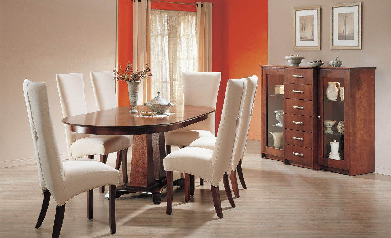 Dining Room Sets Long Island, Dinette Sets Long Island,Kitchen Sets Long Island,Dining Room Sets New York Dinette Sets New York, Coaster Dining Room Sets, Dining Room Furniture Long Island,