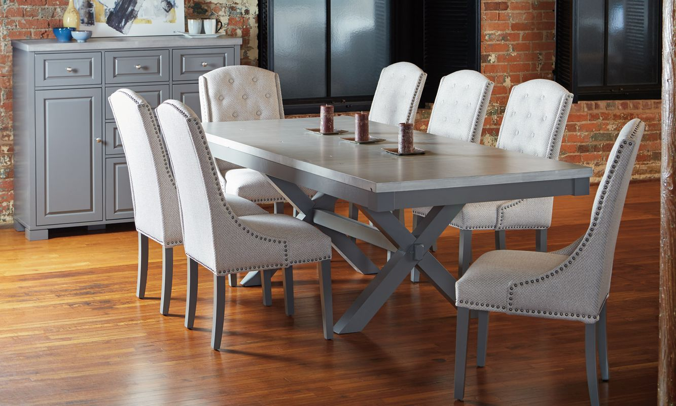 Enjoyable Bermex Dining Room Sets Long Island Dinette Sets Long Home Interior And Landscaping Ologienasavecom