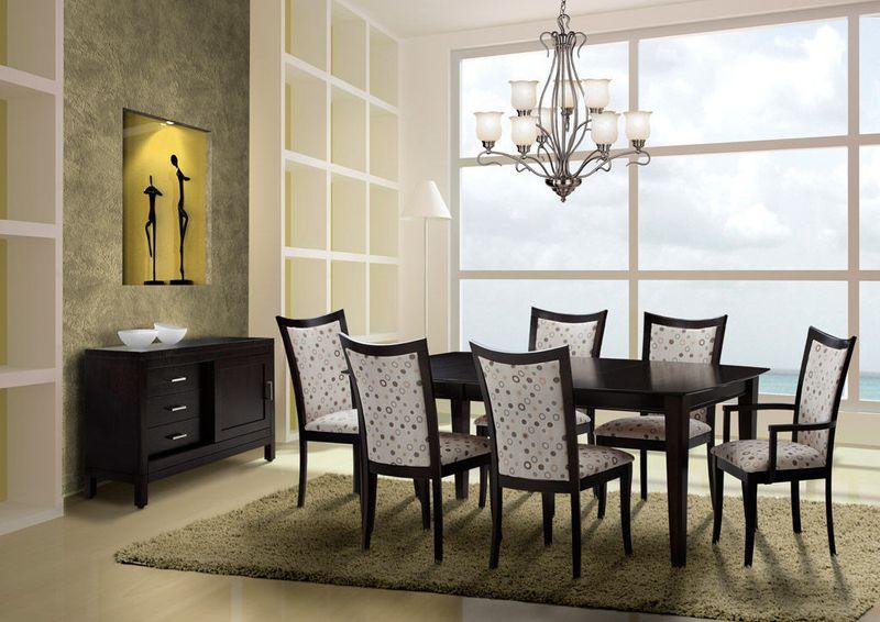 Wondrous About Unique Dinette Dining Room Sets Long Island Dailytribune Chair Design For Home Dailytribuneorg