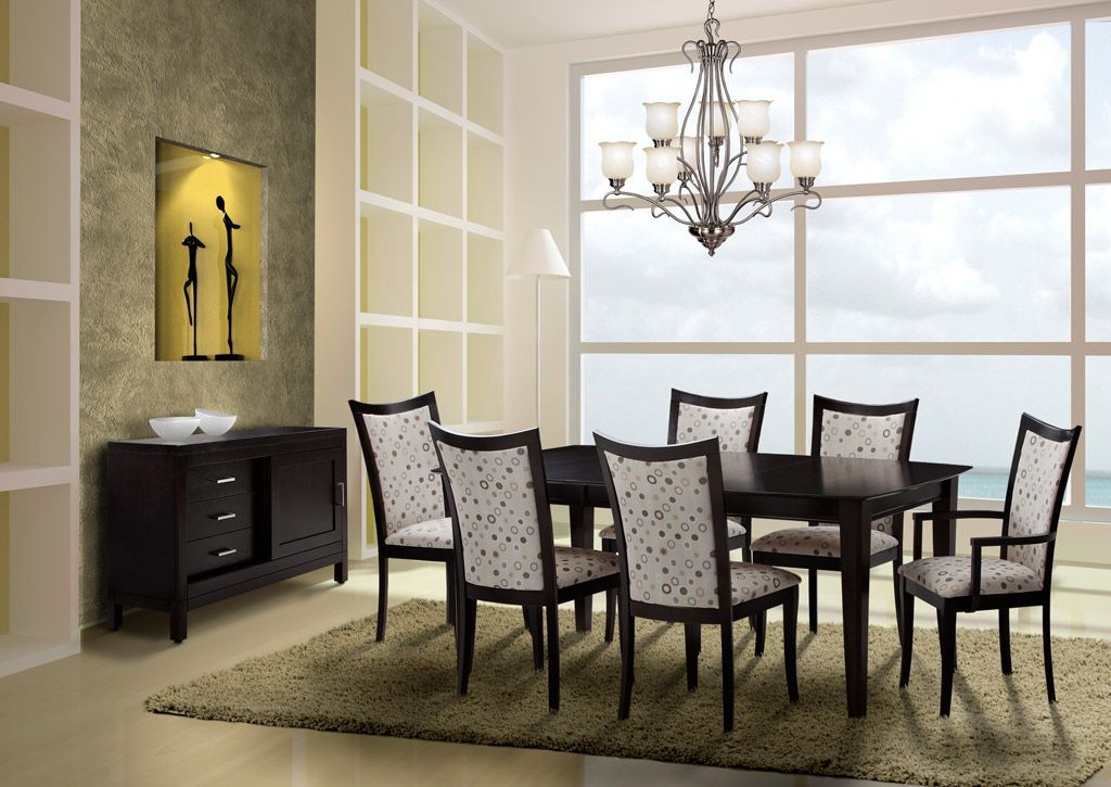 About Unique Dinette Dining Room Sets Long Island