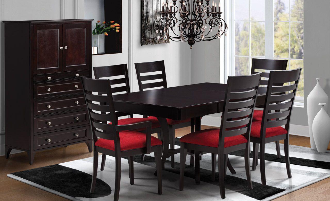... Dining Room Sets Long Island, Dinette Sets Long Island,Kitchen Sets  Long Island, ...