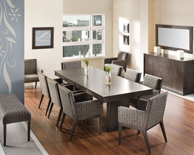 Bermex Furniture Dinette Set     Bermex Furniture Dining Room Set    Call (631) 742-1351 for Best Price Guarantee Dinette Sets New York , Dinette Sets Long Island , Dining Room Sets New York , Dining Room Sets Long Island, Dining Room Chairs Long Island  B