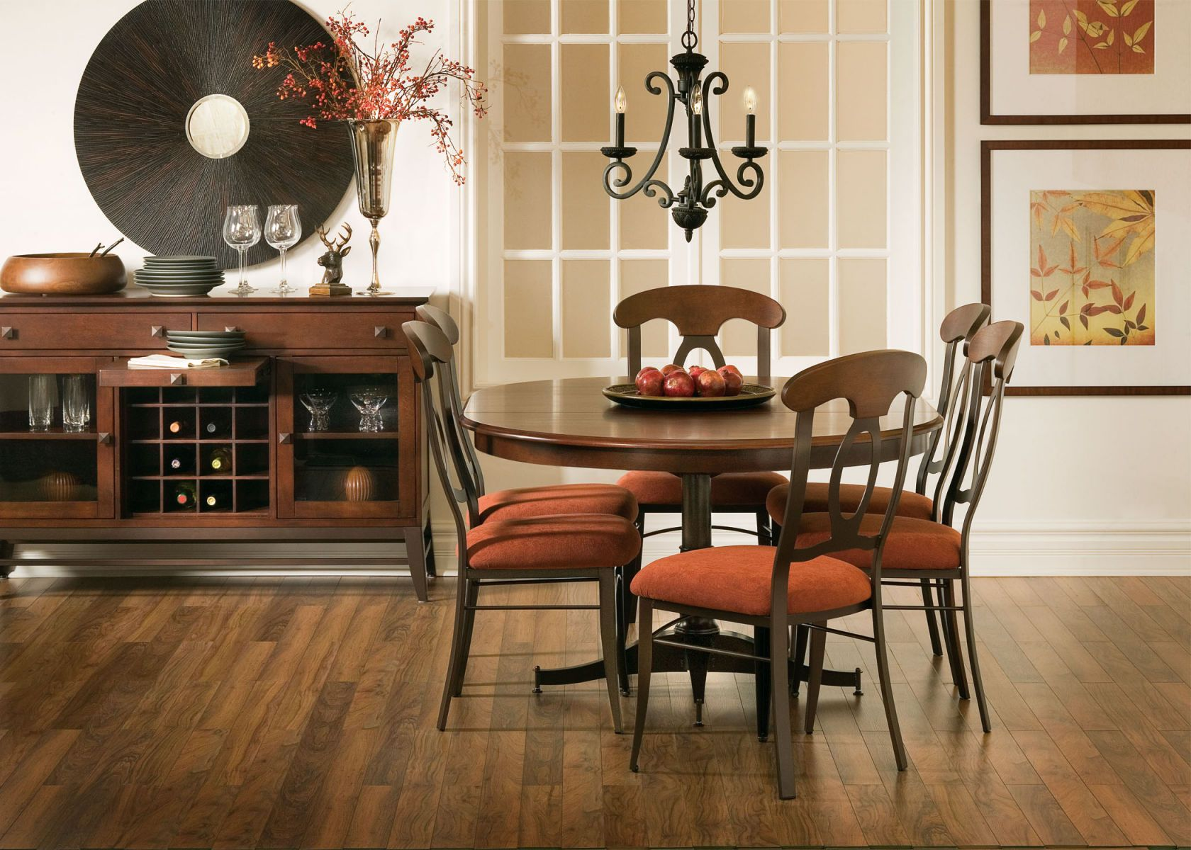 Amisco Dinette Set  Price Upon Request   Call (631) 742-1351 for Best Price Guarantee