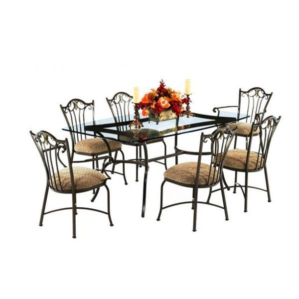 Tempo Dinette Set  Price Upon Request   Call (631) 742-1351 for Best Price Guarantee