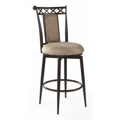 1chintaly_imports_30_swivel_bar_stool.jpg