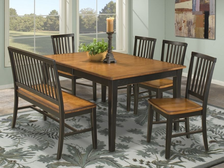 Intercon Dining Room Set Price Upon RequestCall (631) 742-1351 for Best Price Guarantee Dinette Sets New York , Dinette Sets Long Island , Dining Room Sets New York , Dining Room Sets Long Island, Dining Room Chairs Long Island Arlington Dining Room Furnit