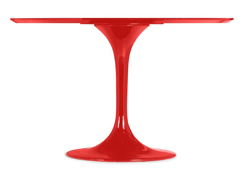 Zuo Modern Dining Room Table