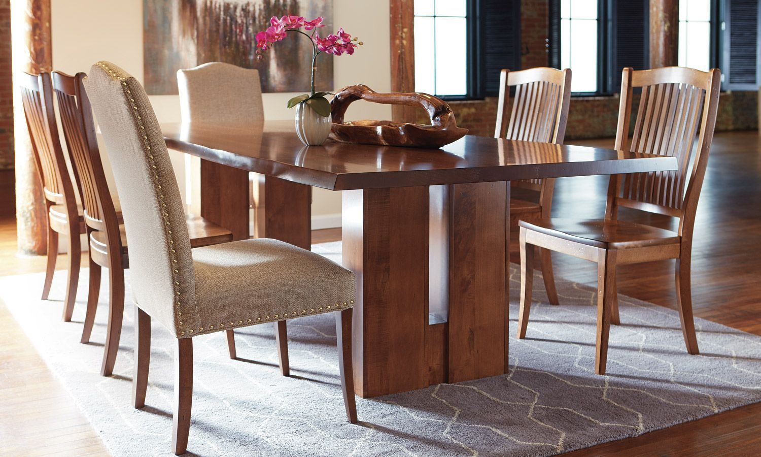 Bermex Dining Room Sets Long Island Dinette Sets Long