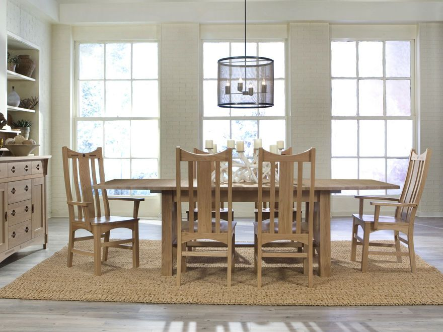 Intercon Dining Room Set  Dinette Sets New York , Dinette Sets Long Island , Dining Room Sets New York , Dining Room Sets Long Island, Dining Room Chairs Long Island