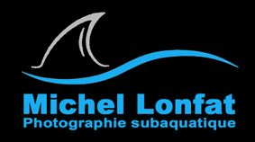 Michel Lonfat