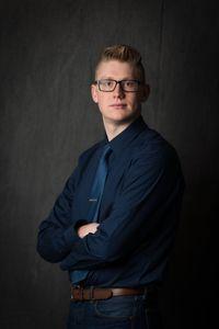 Graham Powers-169.jpg