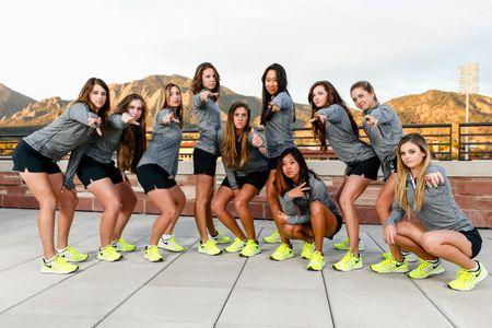 CU-WomensGolf-TeamPhoto-2015-038.jpg