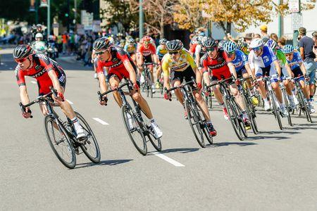 USAProCyclingChallenge_2014-456.jpg
