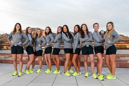 CU-WomensGolf-TeamPhoto-2015-024.jpg
