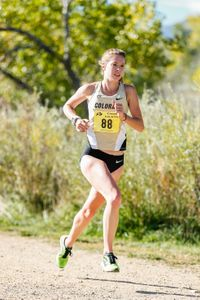 Women-CU_CrossCountry14-339.jpg
