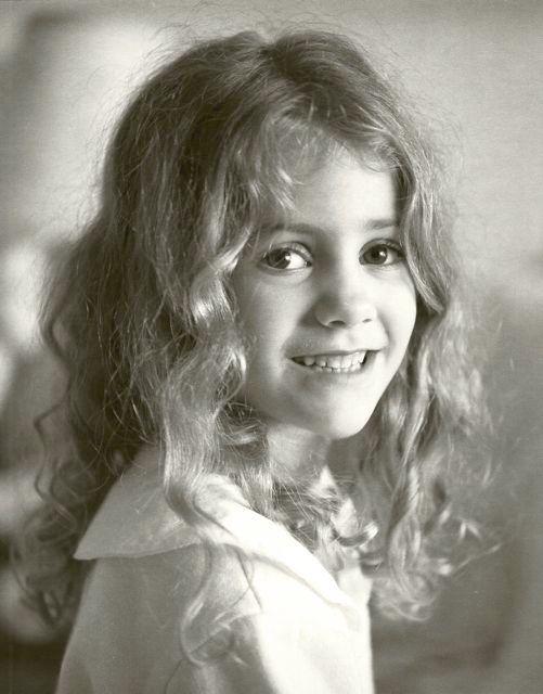 Katherine, 1989.jpg