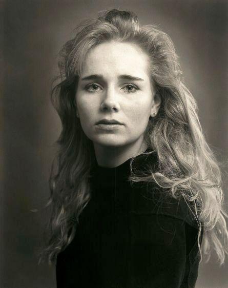 Mette, 1987