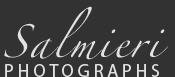 Salmieri Photographs